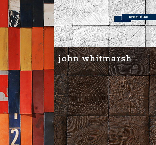about john whitmarsh