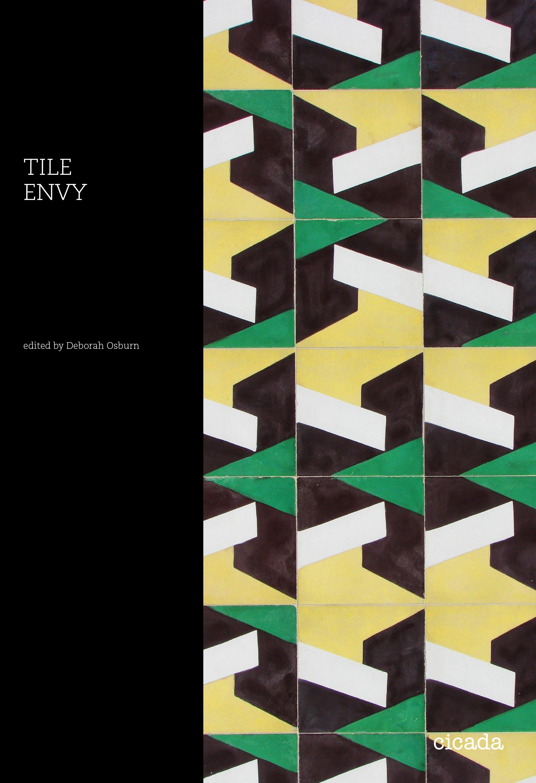 TileEnvy_Cover_HIRES-1