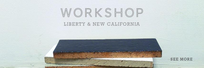 cle workshop libertyRE crop