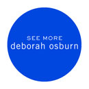 deborah osburn collection see more