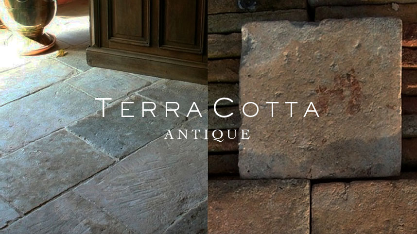 cle terracotta antique pavers2