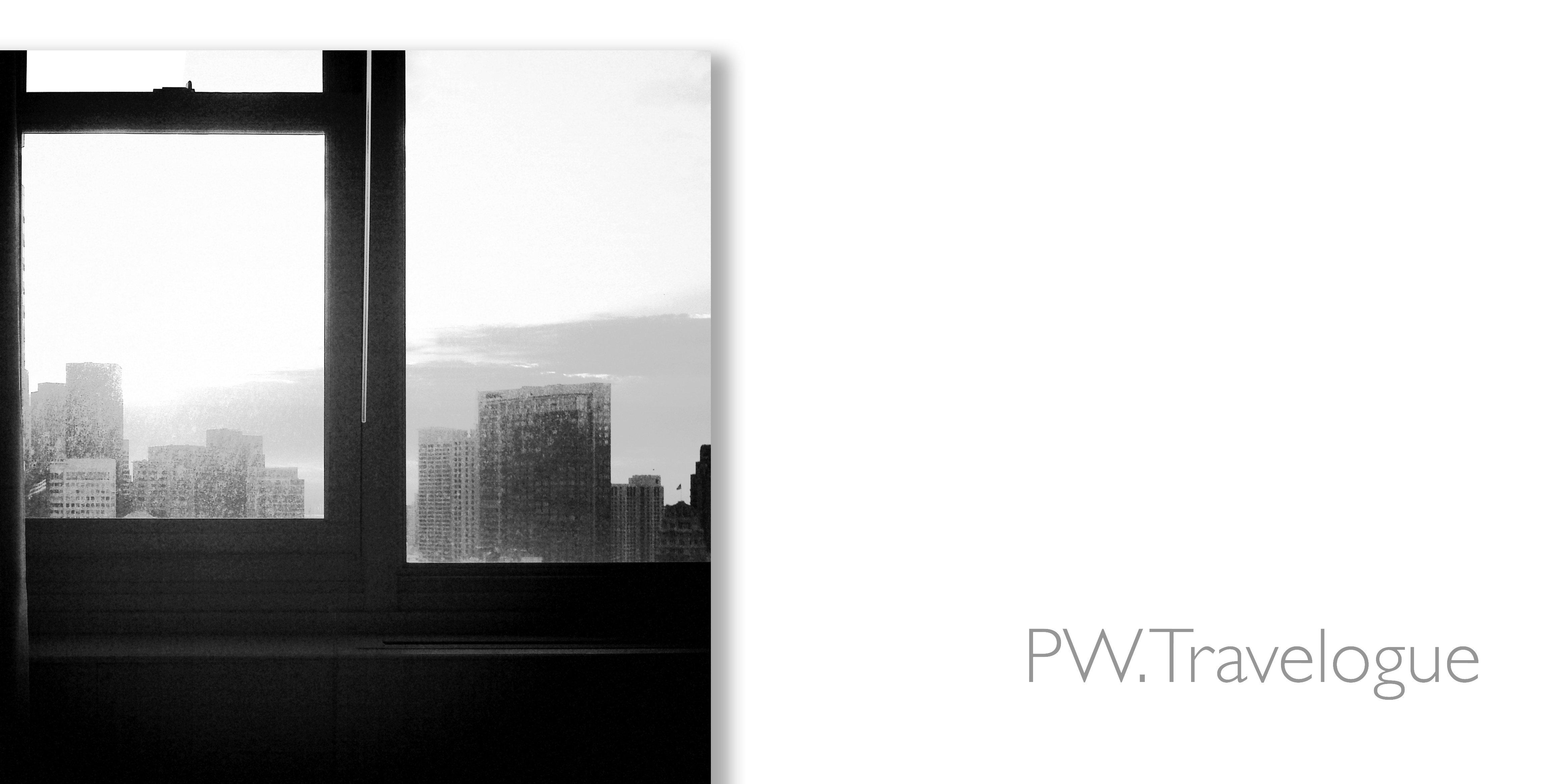 PWTravelogue_Header.jpg