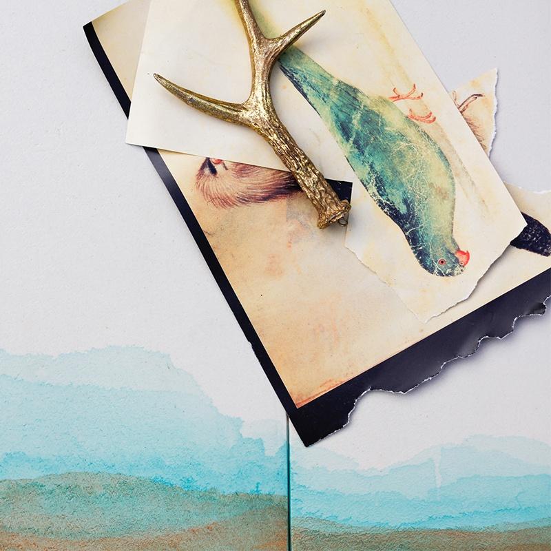 artist_lookbook_cover_image.jpg