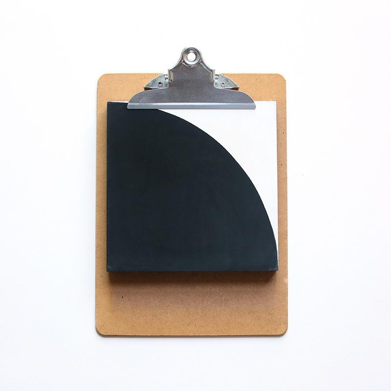 cement_clipboard-1.jpg