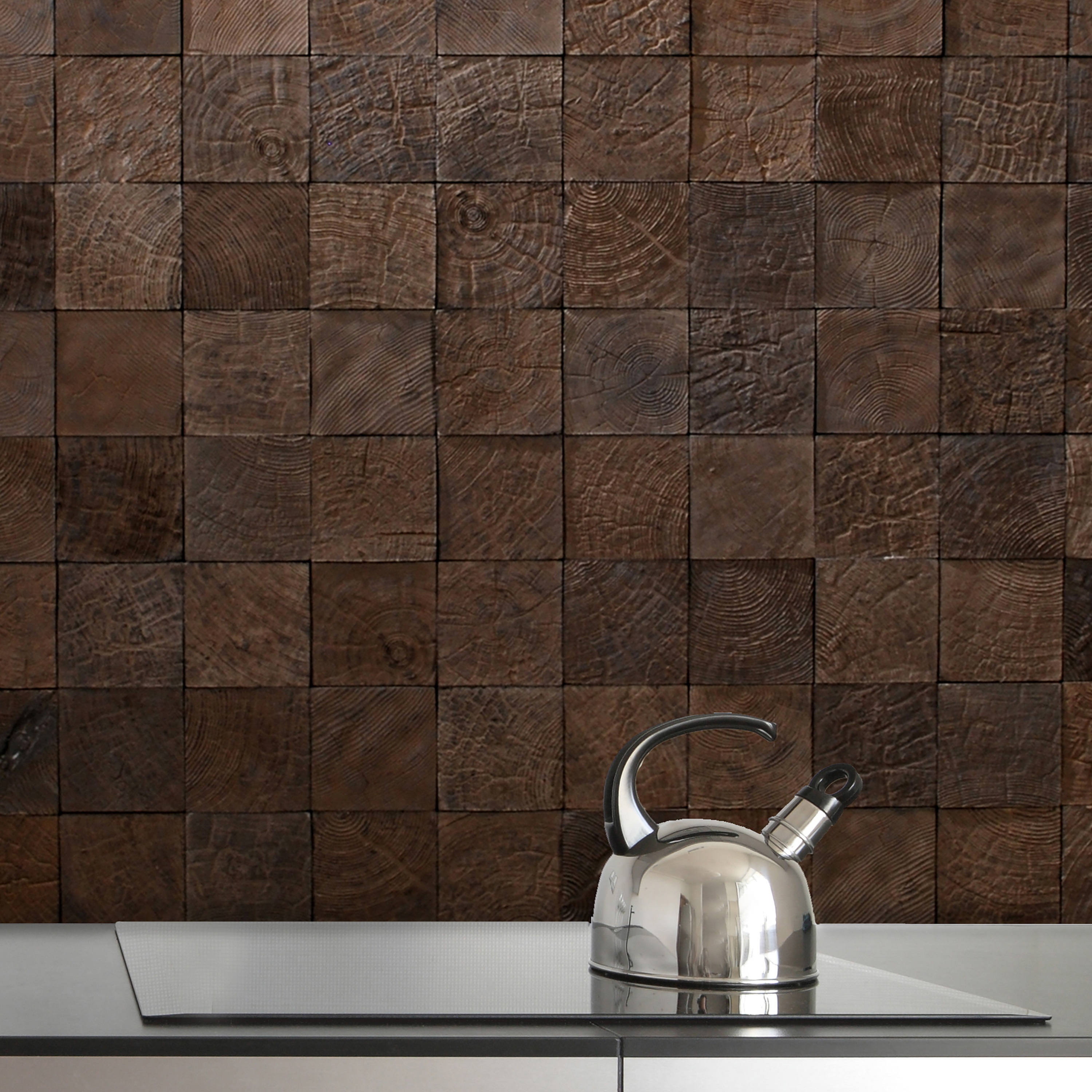 cle-john_whitmarsh_endgrain_brown_install-2.jpg