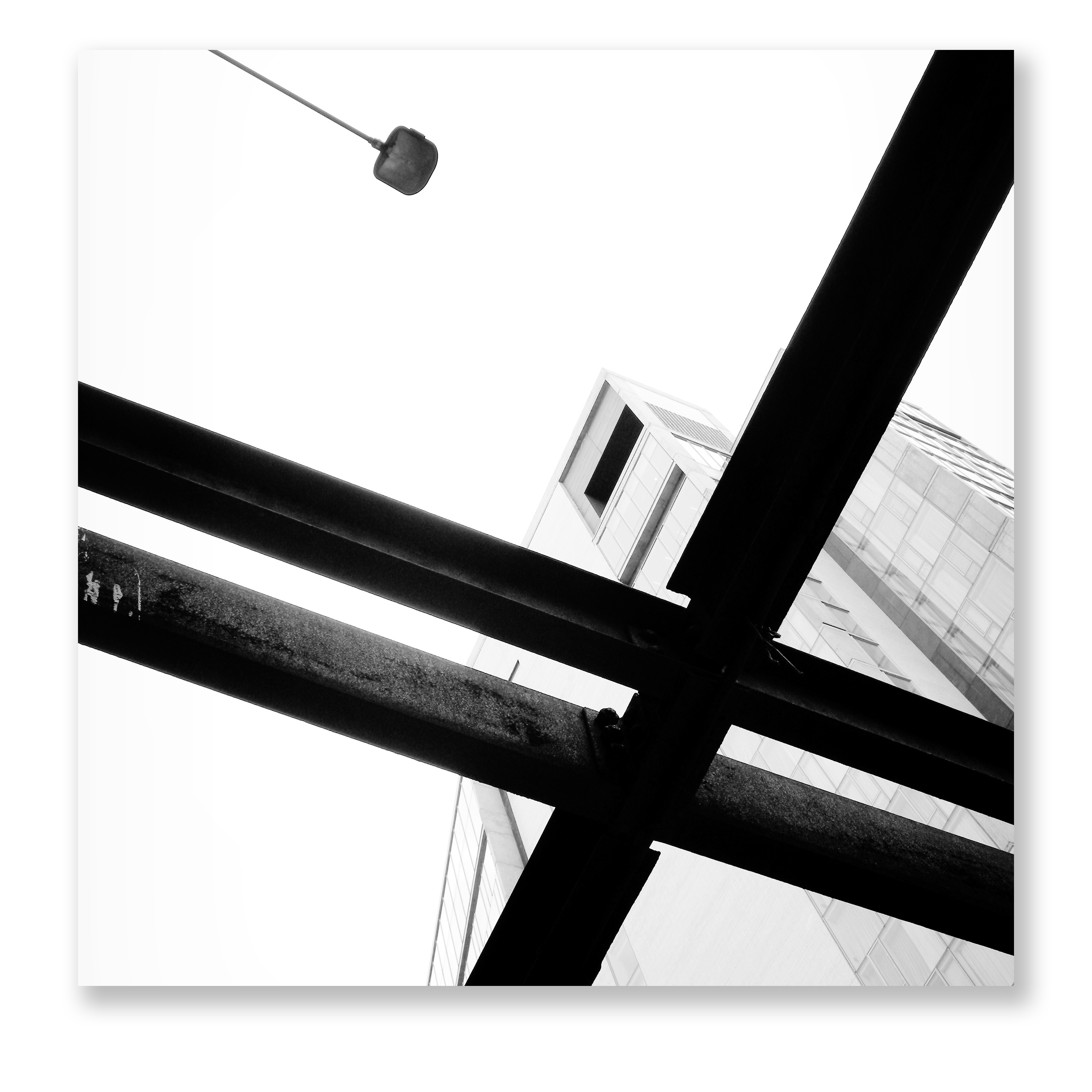 cle_peggy_wong_pw.travelogue_urban_Intersection.jpg