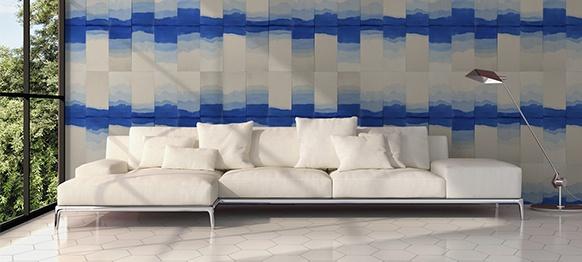 design_your_room_explore.jpg