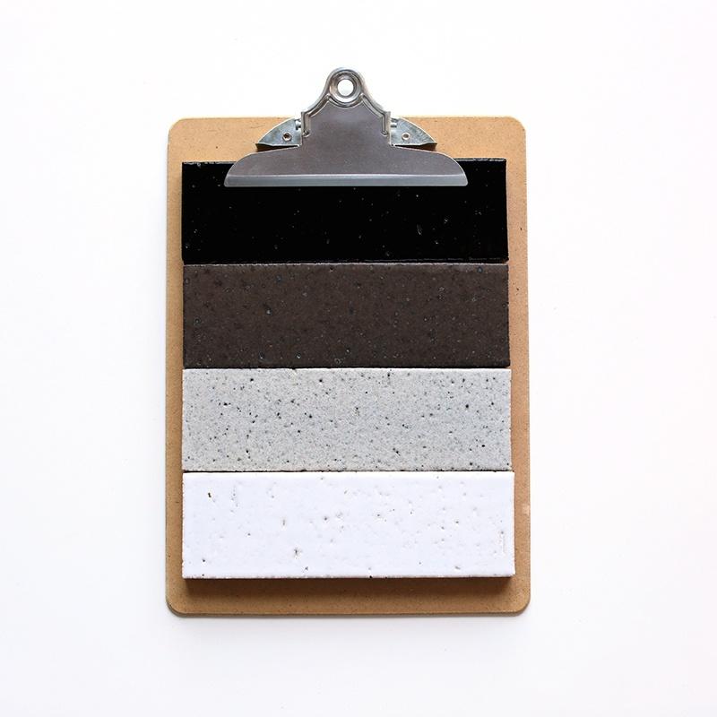 glazed_brick_clipboard.jpg