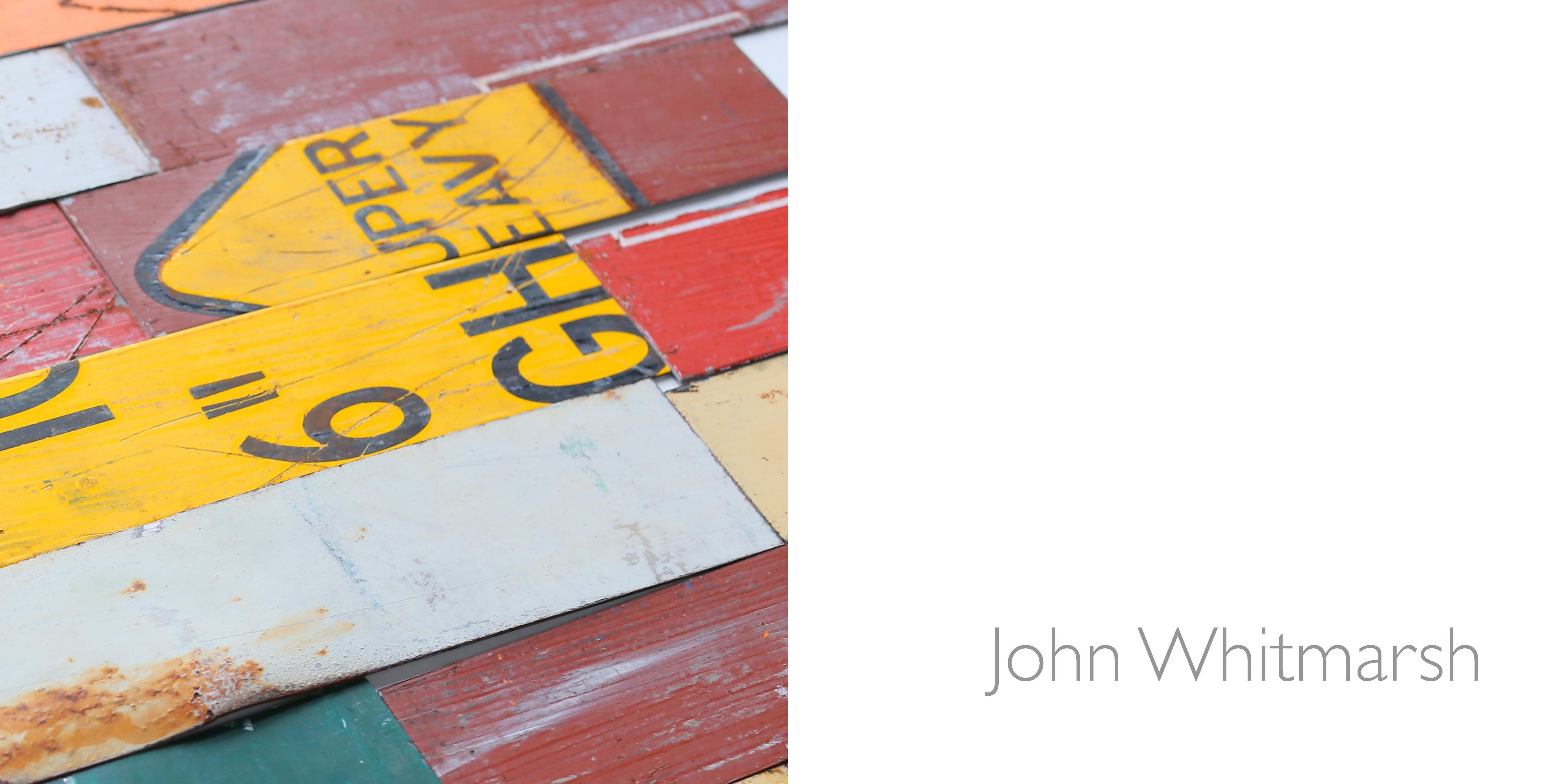 john_whitmarsh_header.jpg
