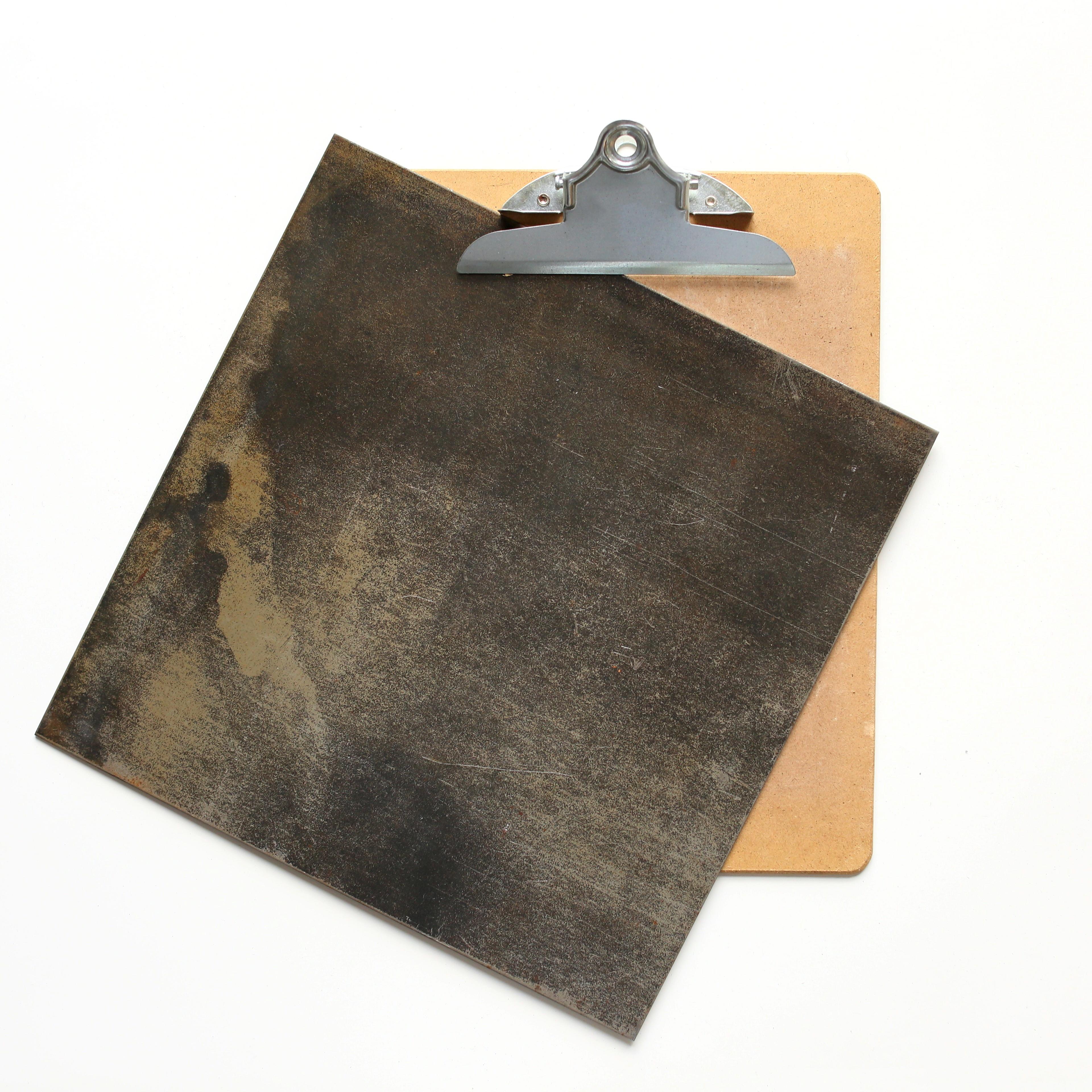 whitmarsh_steel_clipboard.jpg