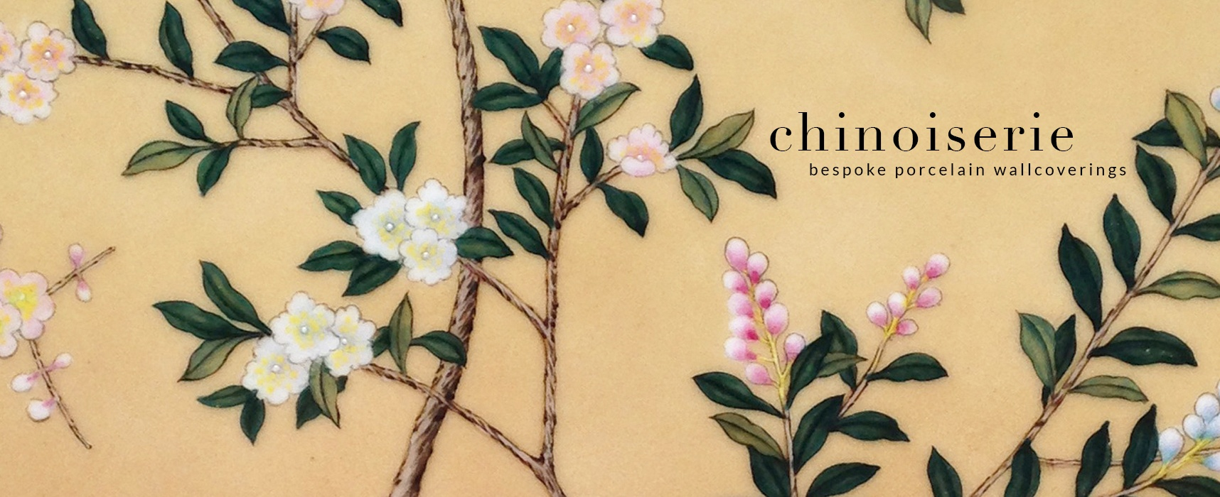 cle_chinoiserie_header_FNL2